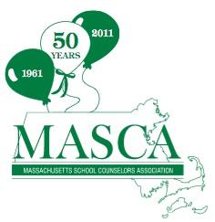 MASCA 50th